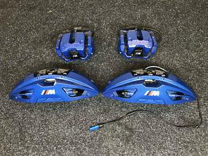 BMW-5er-g30-g31-6er-g32-7er-g11-g12-etrier-etrier-Boitier-Avant-Arriere