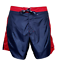 MEN-S-NEW-FILA-SWIM-SHORTS-SIZES-S-M-L-XL-XXL-NAVY-AUTHENTIC thumbnail 1