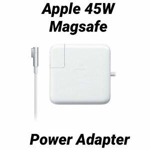 ORIGINAL APPLE 45W POWER ADAPTER A1244 A1374 FOR A1369 A1370 MACBOOK AIR