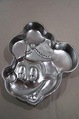 Cool Wilton Cake Pans Collection On Ebay