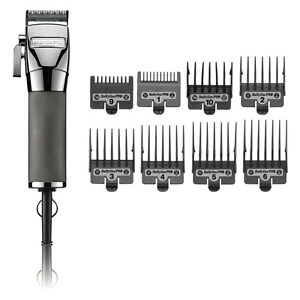 Babyliss-Pro-FX880E-The-Barber-s-Clipper-Haarschneider-FX-880-E