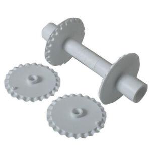 6Pcs-Fondant-Strip-Ribbon-Cutter-Stitcher-with-Cake-Rolling-Pin-Decorating-Tool