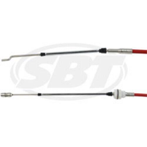 Reverse Kabel Yamaha VX 1100 Deluxe / Sbt 1100 Sport F1K-6149C-00-00 Sbt / 26-2408 41f94f