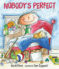 Nobody's Perfect by Professor of Music and Music Education David Elliott (Hardback, 2015)