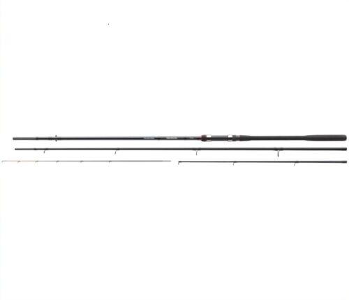 Heavy Feederrute Medium Daiwa Powermesh Feeder
