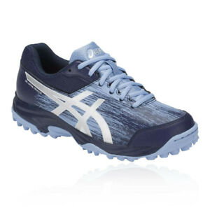 Asics gel lethal field 3 GS Hockey shoe