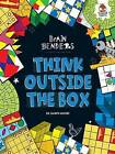 Think Outside the Box by Dr Gareth Moore (Paperback / softback, 2015)