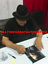 PAUL-SORVINO-SIGNED-039-GOODFELLAS-039-PAULIE-11x14-MOVIE-PHOTO-PROOF-BECKETT-COA-BAS thumbnail 2