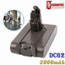 Dyson Tube Télescopique fuschia pour aspirateur Dc59 Dc62
