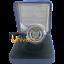 miniature 2 - 5 EURO COMMEMORATIVE CHYPRE 2017 ARGENT BE - VASILIS MICHAELIDES