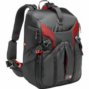 Manfrotto-MB-PL-3N1-36-Pro-Light-3N1-36-Camera-Backpack-Black-No-Fees-EU-Seller
