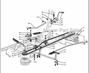 Lawn Mower Choke Spring Diagram together with 3497644 Ignition Switch Wiring Diagram On For also Briggs And Stratton Solenoid Wiring Diagram besides Prt timing1 further 1509200. on lawn mower key switch diagram