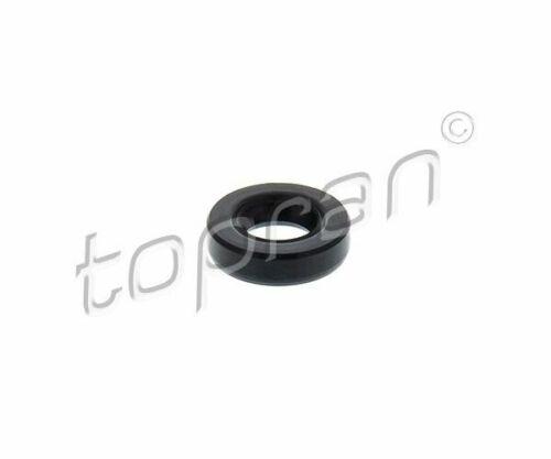 automatic transmission 501 481 TOPRAN Shaft Seal