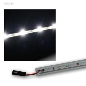 Illuminazione Led per Cucine Piedistallo,Piedistallo 448mm,12VDC 0 ...