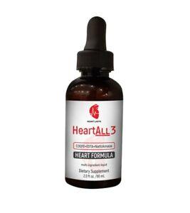 Heart-All-3-Heart-Formula-CoQ10-EDTA-Natookinase