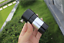 Datyson-1-25-034-2x-Barlow-Lens-Fully-Multi-Coated-Metal-for-Telescope-Eyepieces thumbnail 9