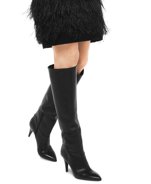 Michael Michael Kors Rosalyn Boot Knee