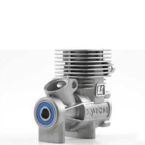 CARTER-GX-21-nitromotor-piece-de-rechange-KYOSHO-74023-03-701137