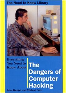 Everything-You-Need-to-Know-About-the-Dangers-of-C