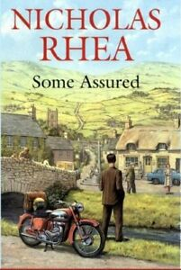 EX-LIBRARY-Some-Assured-Rhea-Nicholas-0727861670