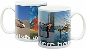 Pink-Floyd-Wish-You-Were-Here-Taza-Nuevo-11-Onzas-Cafe-47046