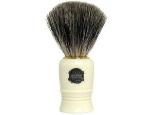 Vulfix-Pure-Badger-Shaving-Brush-1016-Wet-Shave-Made-in-U-K