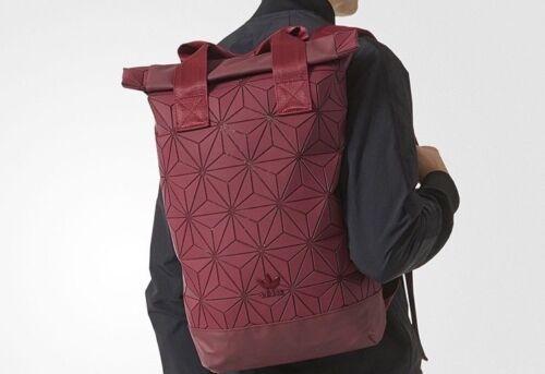 Originals Issey dos à Sac Adidas Miyake X Design Nmd 3d Mesh nPZ8OkwNX0