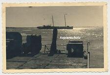 Foto Griechenland Schiff/ Boot 2.WK (U787)