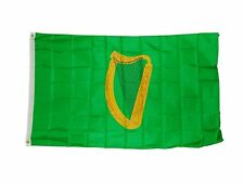 LEINSTER IRISH PROVINCE FLAG 3 X 5 3X5 FEET  NEW POLYESTER