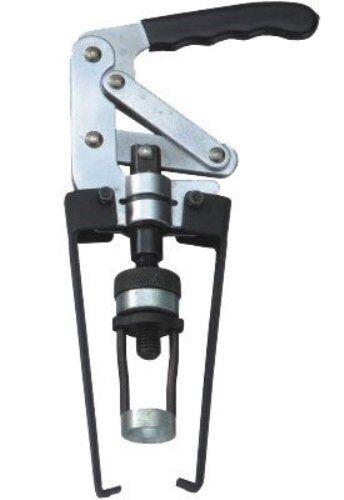 Spezial OHC Ventilfederspanner Ventil Federspanner 1777