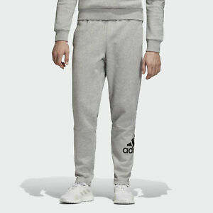 adidas-Must-Haves-Badge-of-Sport-Fleece-Pants-Men-039-s