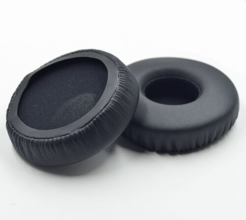 Replacement ear pads cushion covers for JBL Synchros S400BT S400 BT Headphones