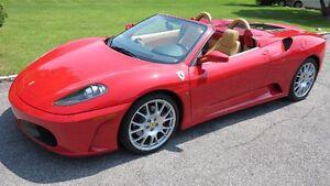 2007-Ferrari-430-Spyder