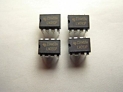 Analog Comparators Dual High Speed Comparator Pack of 25 MAX976EUA+