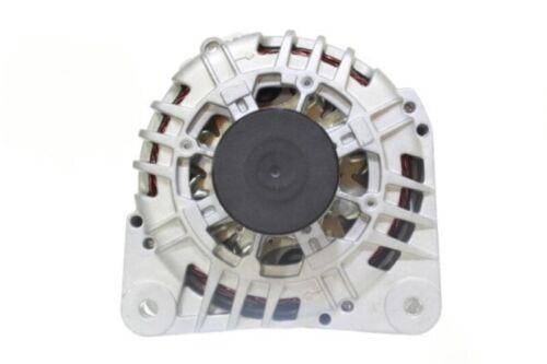 ALANKO Lichtmaschine Generator LiMa Alternator 10443264