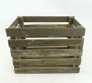 SURVIVOR-WINNERS-AT-WAR-Wooden-Crate-1
