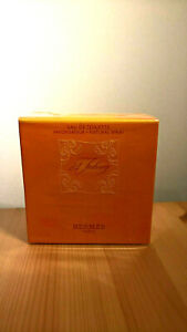2e4fd6505be Image is loading HERMES-24-FAUBOURG-EDT-50ML