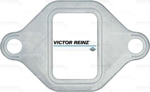 VICTOR REINZ Dichtung Abgaskrümmer Abgaskrümmerdichtung 71-24824-00