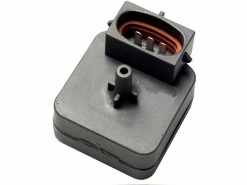 For 1986-1987 Ford Bronco II EGR Pressure Feedback Sensor SMP 11277YJ 2.9L V6