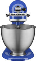 KitchenAid Ultra Power Tilt-Head Stand Mixer (Multiple Colors)