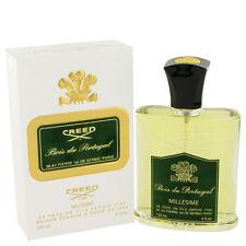Bois Du Portugal by Creed Eau de Parfum 4.0 oz 100 ml Spray for Men