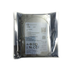 Новый SEAGATE Exos 10E2400 ST1800MM0129 1.8 ТБ 10000 об/мин 12Gb/s 2.5in SAS жесткий диск
