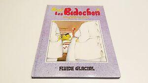Les-Bidochon-T7-Asujettis-sociaux-Binet-Fluide-Glacial