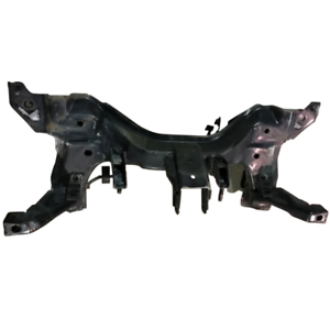 Kia-Spectra-LX-EX-Front-Sub-Frame-Engine-Cradle-Suspension-Crossmember-K-Frame