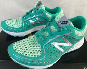 es suficiente Artículos de primera necesidad Puntualidad  New Balance Vazee Breathe v2 WBREAHS Reef 5K Marathon Running ...