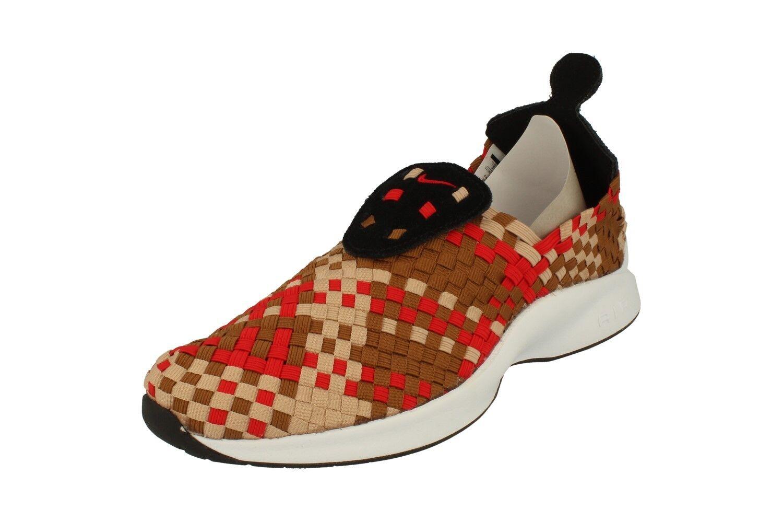 Nike Aire Tejido Zapatillas Zapatillas Running Hombre 312422 Zapatillas Tejido 004 d60cf7