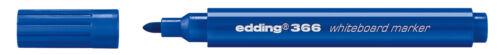 edding 366 Mini-Whiteboardmarker 1mm Farbe wählbar