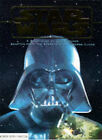 Star Wars: Movie Storybook by George Lucas (Paperback, 1997)