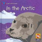 In the Arctic by Laura Ottina (Hardback, 2009)