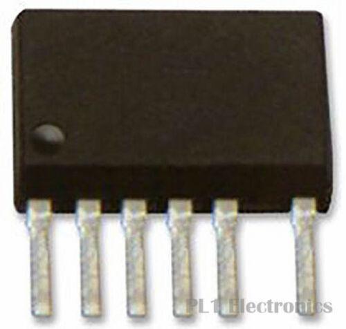 254 // 333w HX 7esip Potenza integrazioni-top261en-Switcher offline